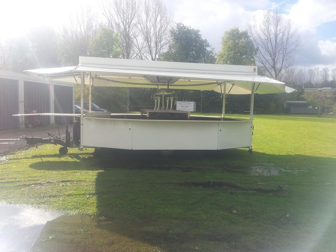 tapwagen.nl carrousel