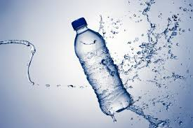 drinkwater evenementen