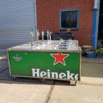 tapwagen.nl mobiele bar