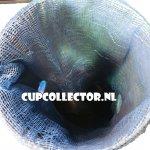 cupcollector.nl